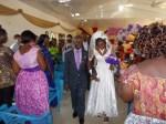 Il matrimonio di Aminata e Amadu(21)