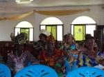 Il matrimonio di Aminata e Amadu(25)