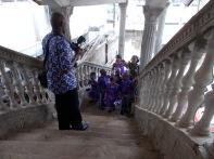 Il matrimonio di Aminata e Amadu (27)