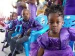 Il matrimonio di Aminata e Amadu(4)