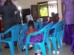 Il matrimonio di Aminata e Amadu(6)