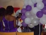Il matrimonio di Aminata e Amadu(7)