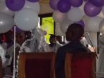 Il matrimonio di Aminata e Amadu(8)