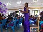 Il matrimonio di Aminata e Amadu(9)