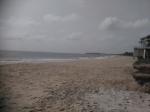 sierra leone, il mare è tutto mio, il mare è ditutti