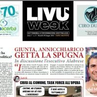 Livù Week