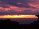 Il cielo dallaFinestra