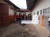 per due sacchi di riso finestra sulla favela