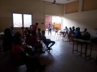 per due sacchi di riso finestra sulla favela (52)