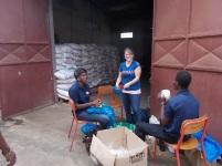 per due sacchi di riso finestra sulla favela (53)