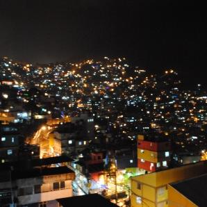 favela rocinha