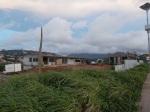 Il nulla dalle macerie – Finestra sullafavela