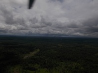 tra la sierra leone e le nuvole (4)
