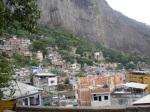 un fine settimana in guerra (favelarocinha)