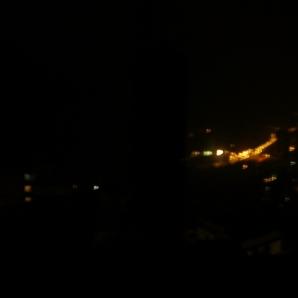 un fine settimana in guerra (favela rocinha)