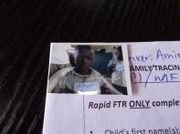 Quelli che ci sono ancora dopo ebola (16)