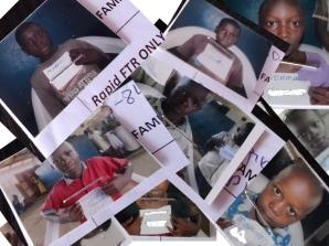 Quelli che ci sono ancora dopo ebola