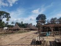 Scatti dai villaggi