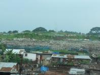 Vedute su Freetown