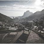 Finestra sulla favela Racconti e immagini dalla Rocinha di Rio - foto di Antonio Spirito (3)