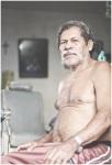"""""""Finestra sulla favela – Racconti e immagini dalla Rocinha di Rio"""" http://www.amazon.it/dp/B017ET69F4"""