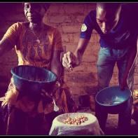 """da """"Un cuore per la Sierra Leone"""" di Alessandro Gadolfi, con COOPI"""