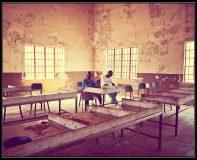 Un cuore per la Sierra Leone 3