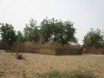 da abuja a potiskum (nigeria delnord)