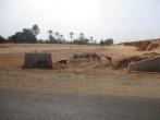 da abuja a potiskum (nigeria del nord)