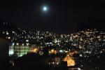 Finestra sulla favela:ricapitolando