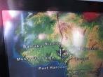 Finestra sulla Nigeria (del nord) - Oltre il deserto