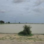 benvenuti aeroporto maiduguri