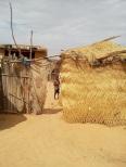 Cento volti Nigeria