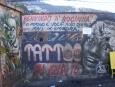 finestra sulla favela, nata il quattro luglio