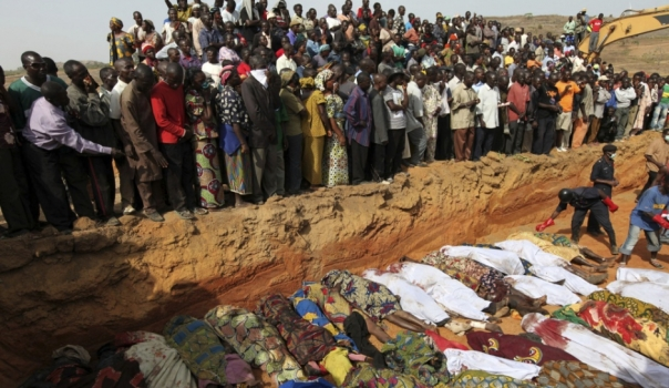 Nigeria-La-secte-Boko-Haram-encore-accusee_article_landscape - da africa-express info