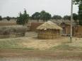 finestra sulla nigeria del nordest