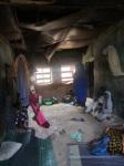 finestra sulla nigeria del nordest – oltre ildeserto