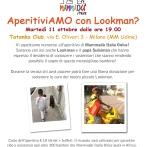 Lookman, dalla Sierra Leone a Milano