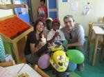 Lookman, dalla Sierra Leone aMilano