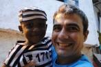 favela-rocinha-6-foto-di-rosa-ricucci