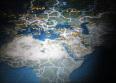 Da una fonte d'acqua dolce (il racconto di Beirut)