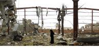 Civil war leaves Yemen splintered and under siege