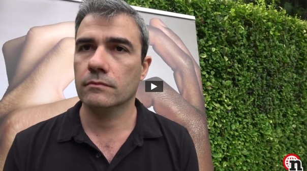 intervista coopi marco loiodice crisi siriana notizie.jpg