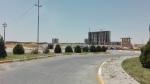 Regione del Kurdistan Iracheno nei volti e in volo(18)