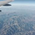 Regione del Kurdistan Iracheno nei volti e in volo