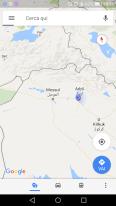 Regione del Kurdistan Iracheno nei volti e in volo (8)