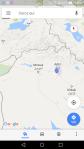 Regione del Kurdistan Iracheno nei volti e in volo(8)