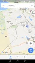 Regione del Kurdistan Iracheno nei volti e in volo (9)
