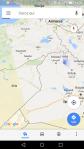 Regione del Kurdistan Iracheno nei volti e in volo(9)