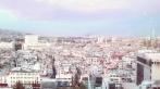 Il tessitore di Damasco